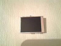 Дисплей для Samsung ES-15