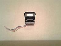 Вспышка для Sony DSC-H9