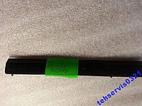 Панелька панель на привод dvd-rw для Acer 4551g