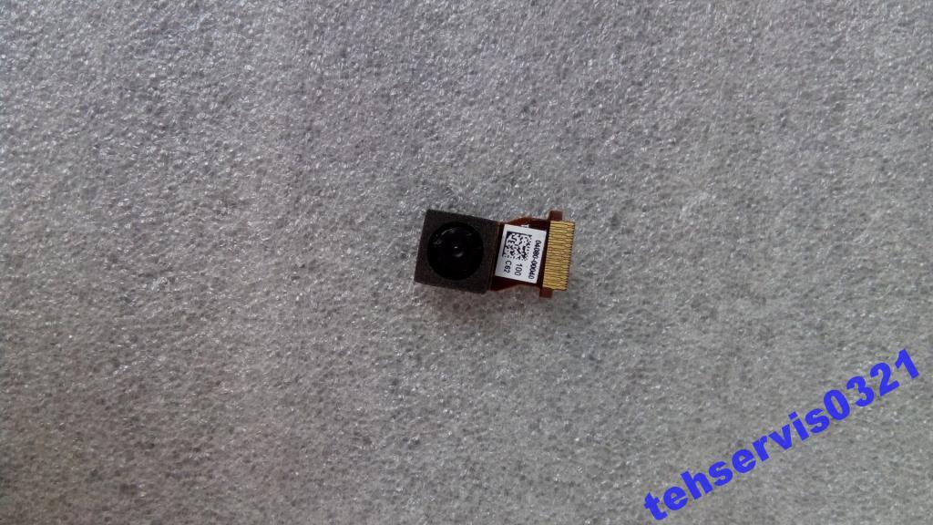 Камера фронтальная Asus TF700T