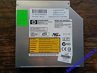 *10 Привод CD/DVD-RW IDE HP DW-G521A-H1