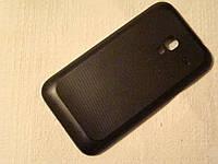 Samsung S7500 крышка
