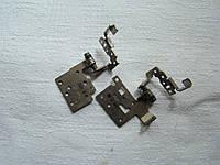 Asus X55VD петли матрицы