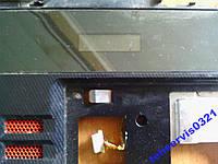 Монохромный дисплей для Ноутбука ASUS G2S