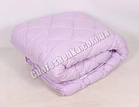 Двуспальное одеяло зима/лето 001