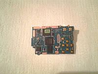 Плата для Samsung ES-10