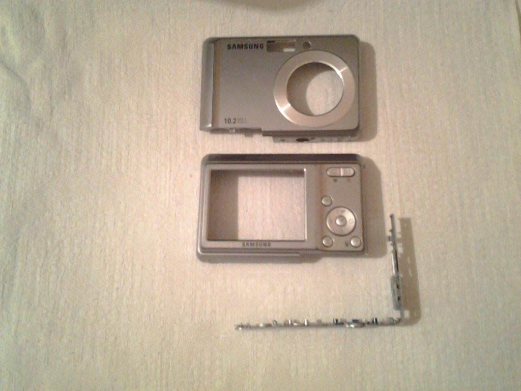 Корпус для Samsung ES-15