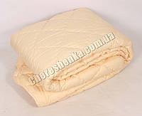Двуспальное одеяло зима/лето 002