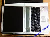 # Fujitsu K 7600  Запчасти Комплектующие Разборка