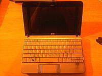 * HP 2133 Mini запчасти, комплектующие, разборка