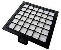 Фильтр HEPA для пылесосов BOSCH - SIEMENS BOSCH ERGOMAXX(Бош, Сименс)  483774