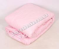 Двуспальное одеяло зима/лето 003