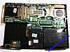 * HP zt 3000 запчасти, комплектующие, разборка