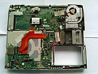 #Запчасти, комплектующие для ноутбук Toshiba T9000