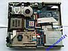 #Toshiba 4200 4270 Запчасти Комплектующие Разборка