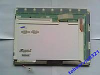 *Toshiba 4200 4270 Запчасти Комплектующие Разборка