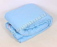 Двуспальное одеяло зима/лето 004