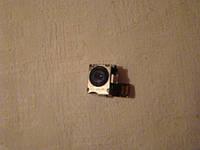 Камера для Sony Ericsson K800