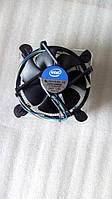 Система охлаждения, Кулер E97378-001 LGA1155/1156