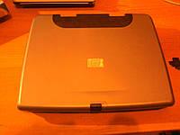 *HP omnibook xe3 Запчасти Комплектующие Разборка
