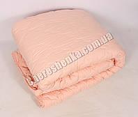 Двуспальное одеяло зима/лето 005