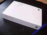 Коробка Пачка Документы для Huawei Ascend P6