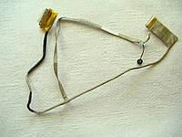 Asus K55dr шлейф матрицы ориг