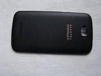 Крышка для Alcatel 7041d