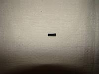 Пластик включения для HTC One dual sim 16Gb