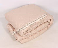 Двуспальное одеяло зима/лето 007