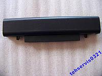Аккумулятор для Samsung X420 Оригинал