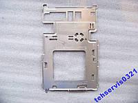 Часть корпуса ASUS Fonepad 7 K00E
