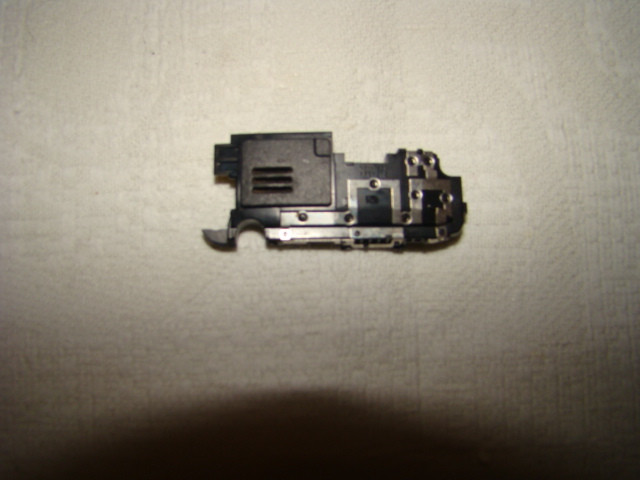 Динамик музыкальный для Samsung S5260