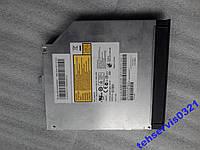 Привод DVD RW для ACER ASPIRE 5253