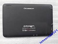 Задняя Кришка от Crown B708