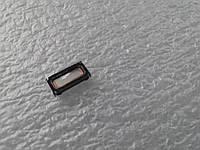 Динамик разговорный, спикер - Meizu MX5 Оригинал!
