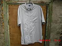 Рубашка Casualclub