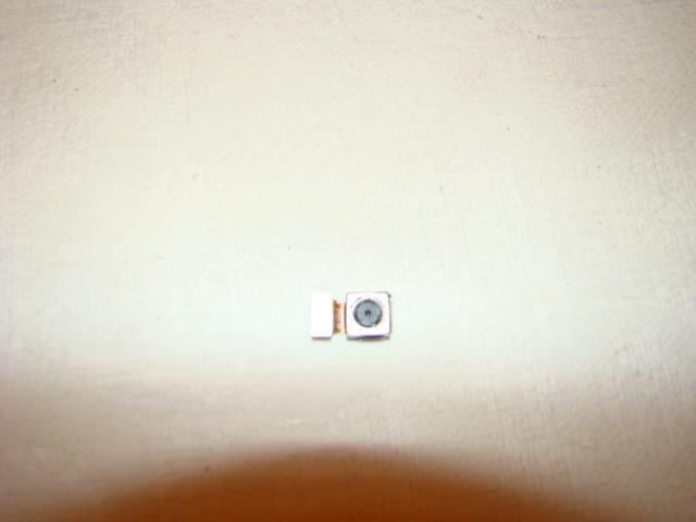 Камера основная для Alcatel 5042D