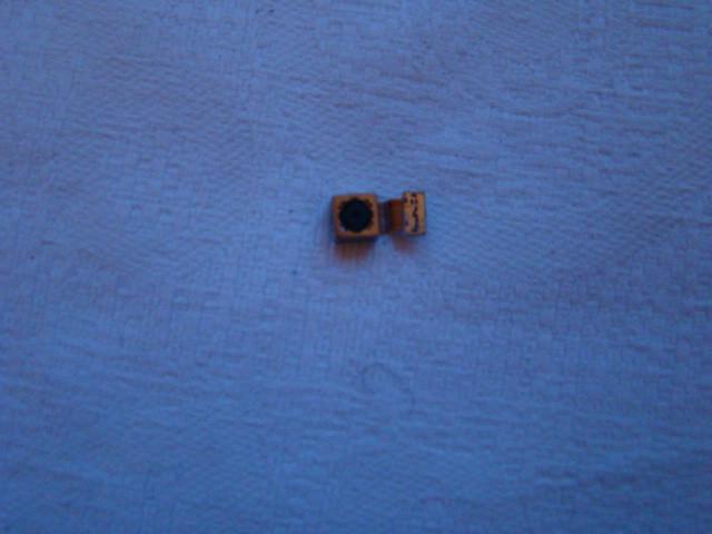 Камера основная для Huawei honor u19