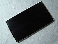 Lenovo A850 дисплей оригинал