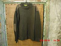 Пуловер Work Wear