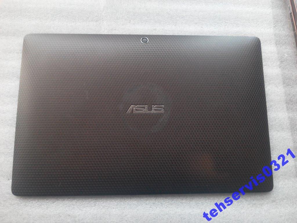 Задняя крышка Asus TF101