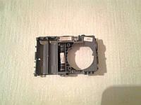 Средняя часть корпуса+вспышка для Samsung ES-15