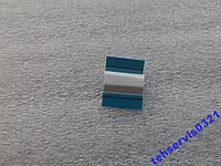 Шлейф межплатный Asus TF101
