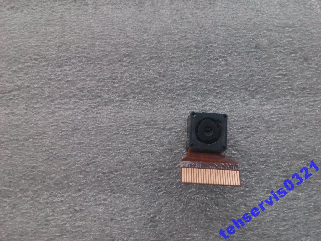 Камера тыльная основная Asus TF101