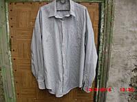 Рубашка New Shirt Line Natural