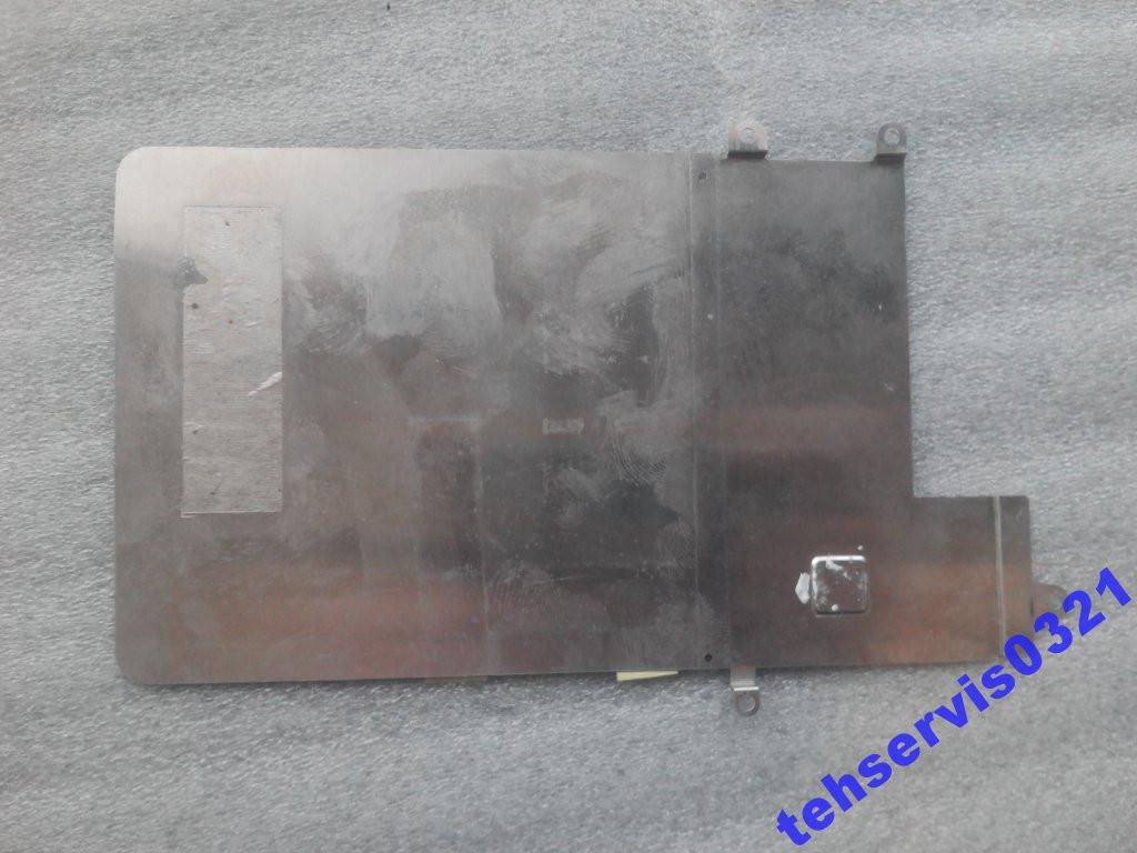Корпус часть охлаждение радиатор Asus TF101