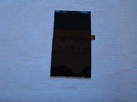 Дисплей для Huawei honor u19