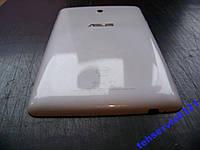 Задняя крышка ASUS Fonepad 7 K00E