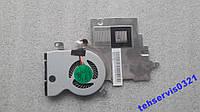 Радиатор + Кулер, Вентилятор - Acer Aspire V 5 123